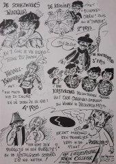 9de MCLF 1989 loepkijker